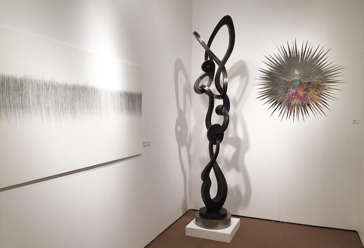 C Fine Art at Palm Beach Modern+Contemporary 2018-7.JPG