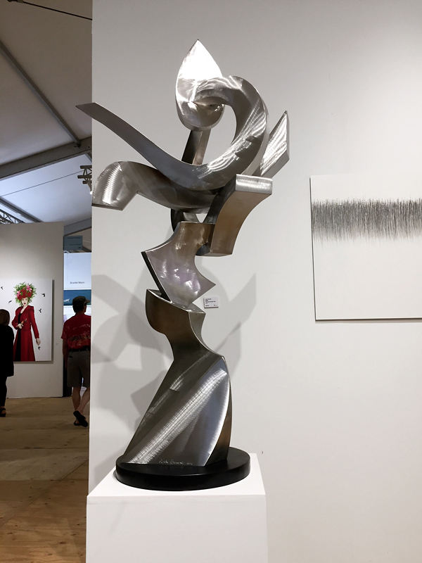 Kevin Barrett Sculpture - Ignite - Market Art+Design 2018.jpg