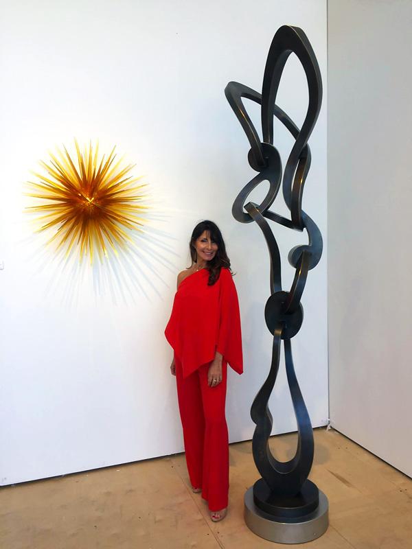 C Fine Art Installation at Market Art+Design 2017.jpg