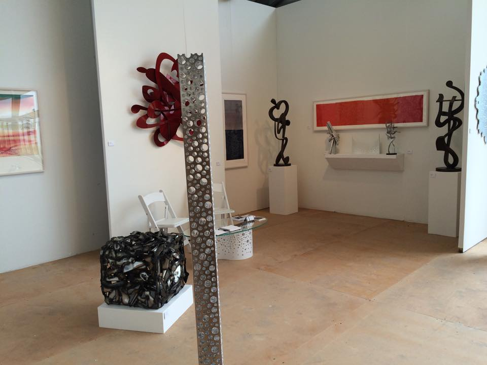 C Fine Art Installation - Market Art+Design 2015 - 3.jpg