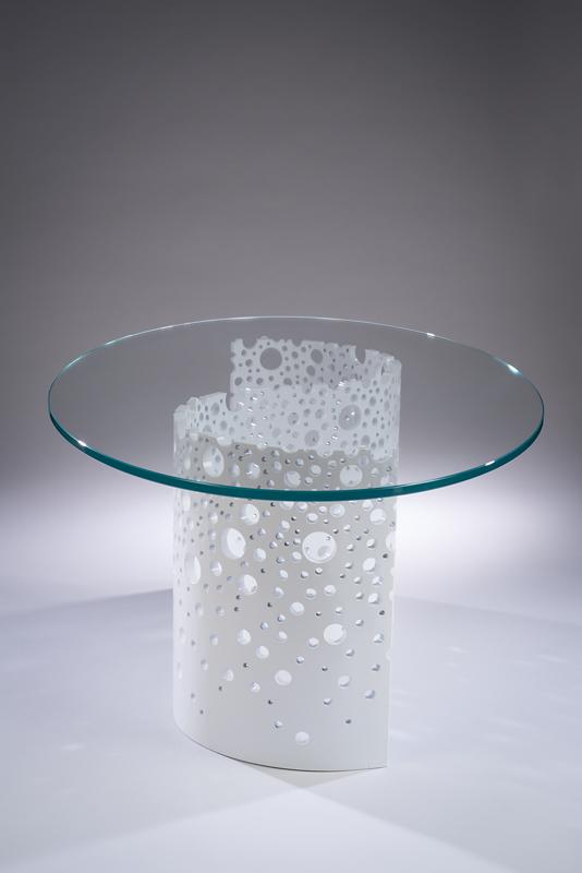 Sirvet Rampart Table (Serpentine 756) - side.jpg