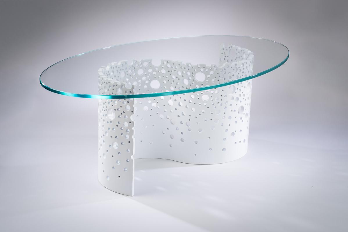 Sirvet Rampart Table (Serpentine 756).jpg