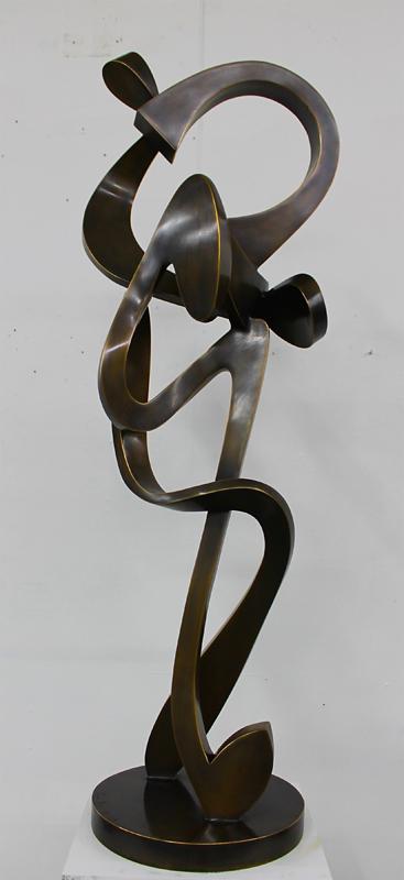 sundance-bronze.jpg