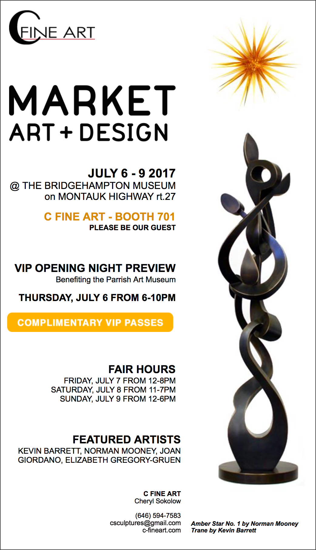 Market Art Design Evite 2017.png