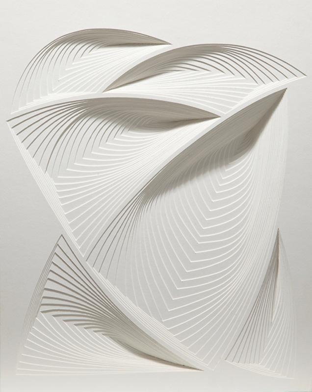 Gregory-Gruen - White Free Form-In copy.jpg