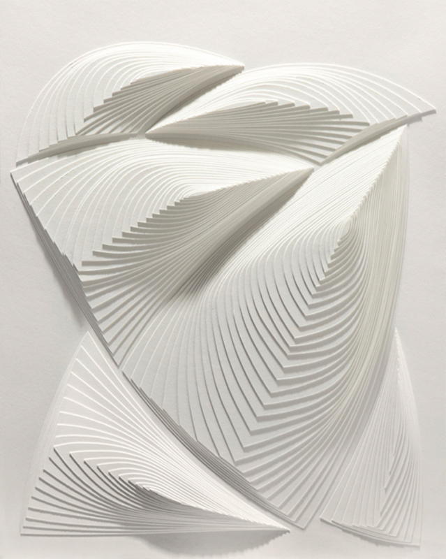 Gregory-Gruen - White Free Form-Out copy.jpg