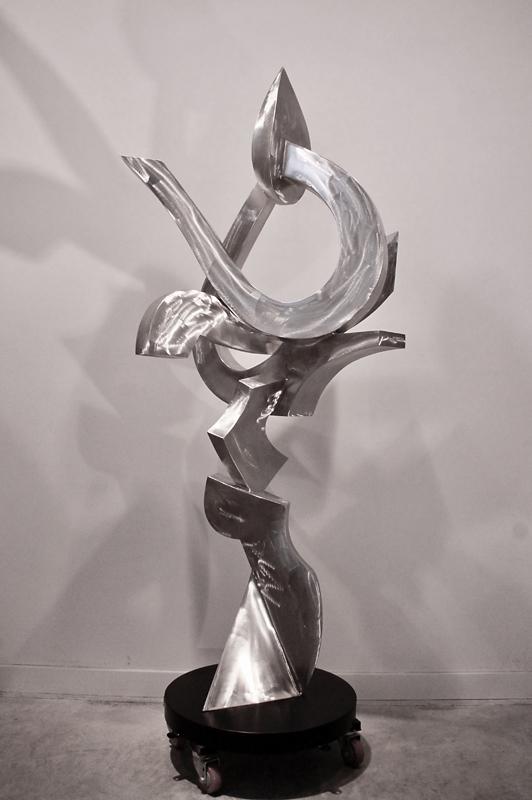 Kevin Barrett - Ignite silver.jpg