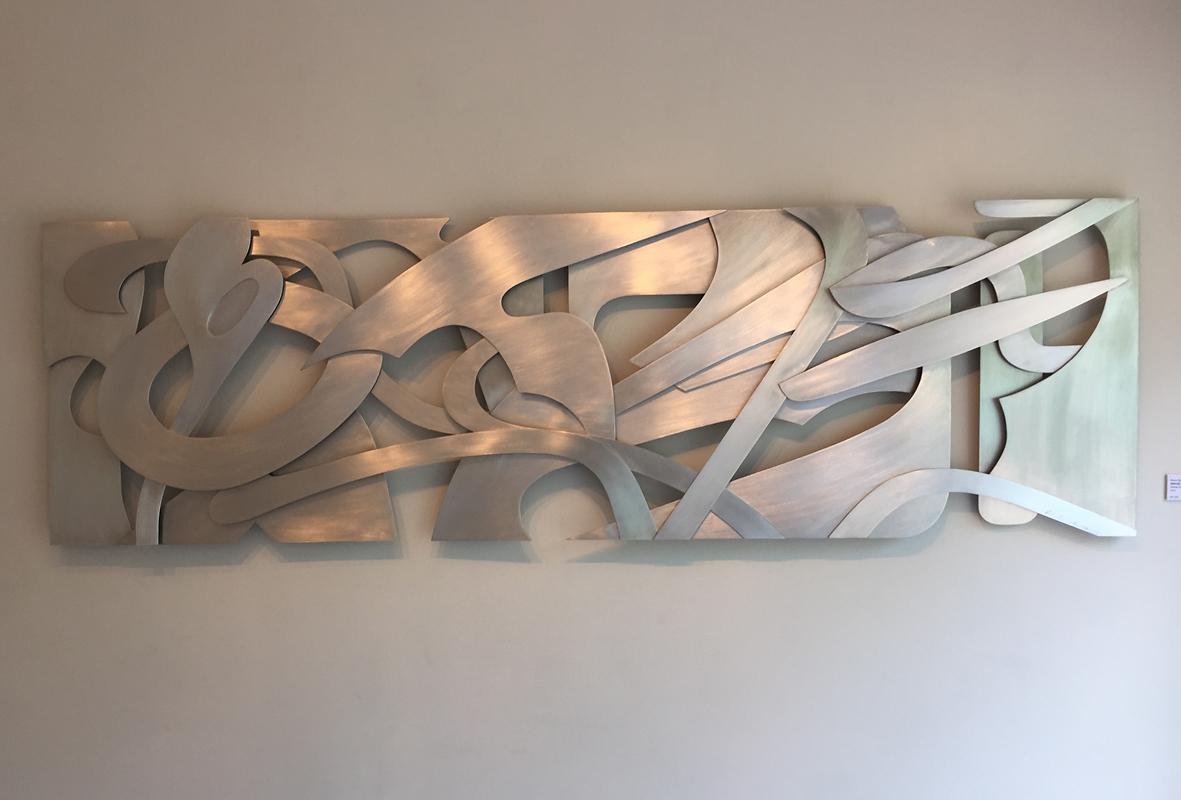 Kevin Barrett - Velocity - White Room.jpg