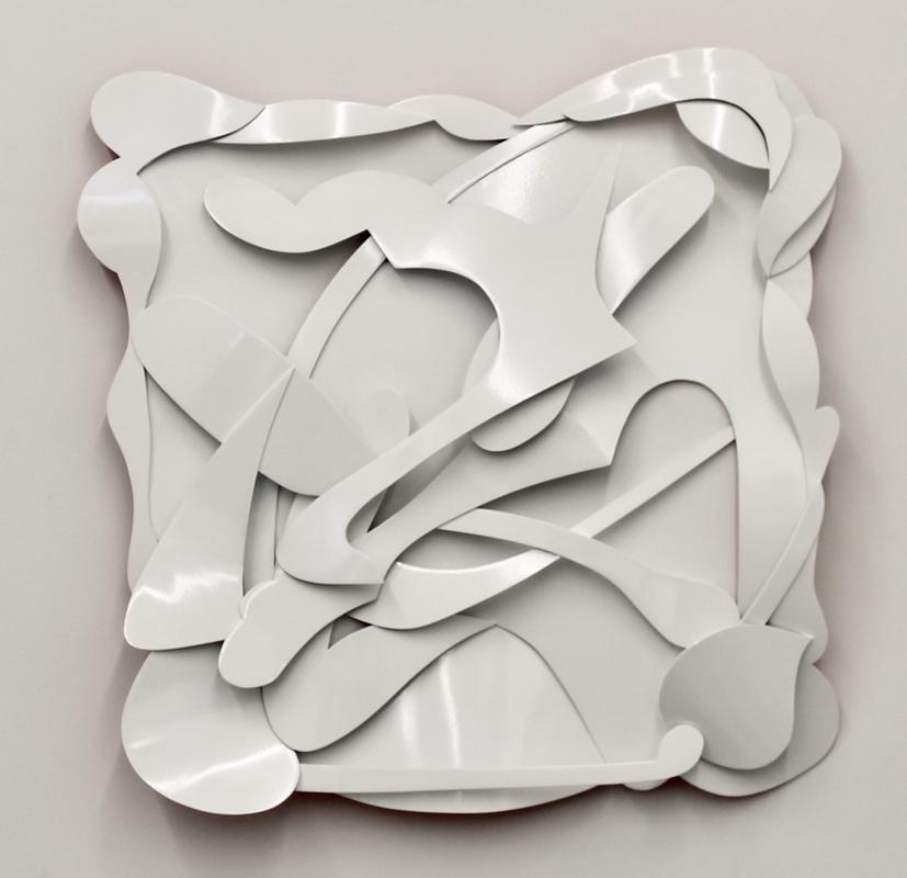 Kevin Barrett.jpg