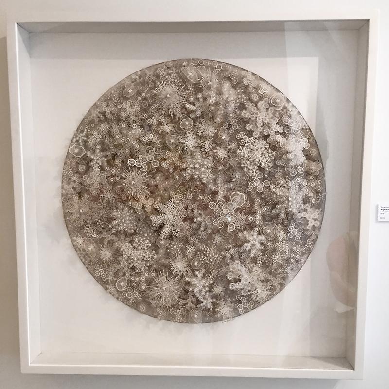 Rogan Brown - Magic Circle - gallery.jpg