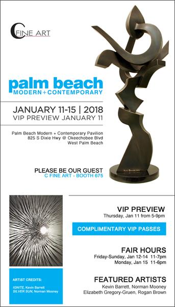 C FINE ART @ Palm Beach 2018 - Invite.png
