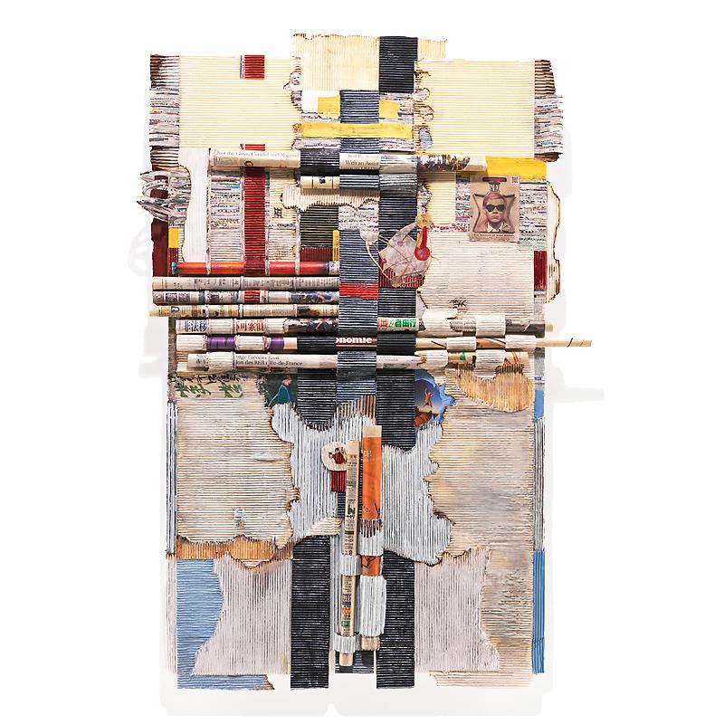 Joan Giordano - Magical Thinking.jpg