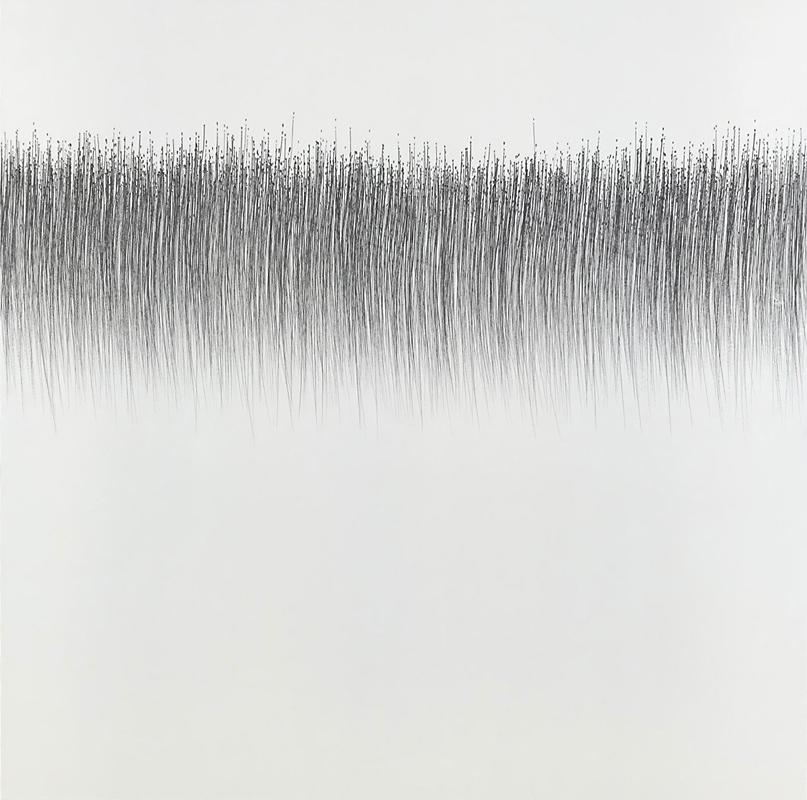 Norman Mooney - Pencil on Panel No19.jpg