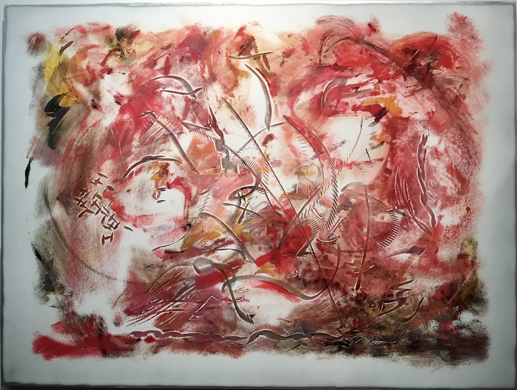 Kevin Barrett - Rhubarb.jpg