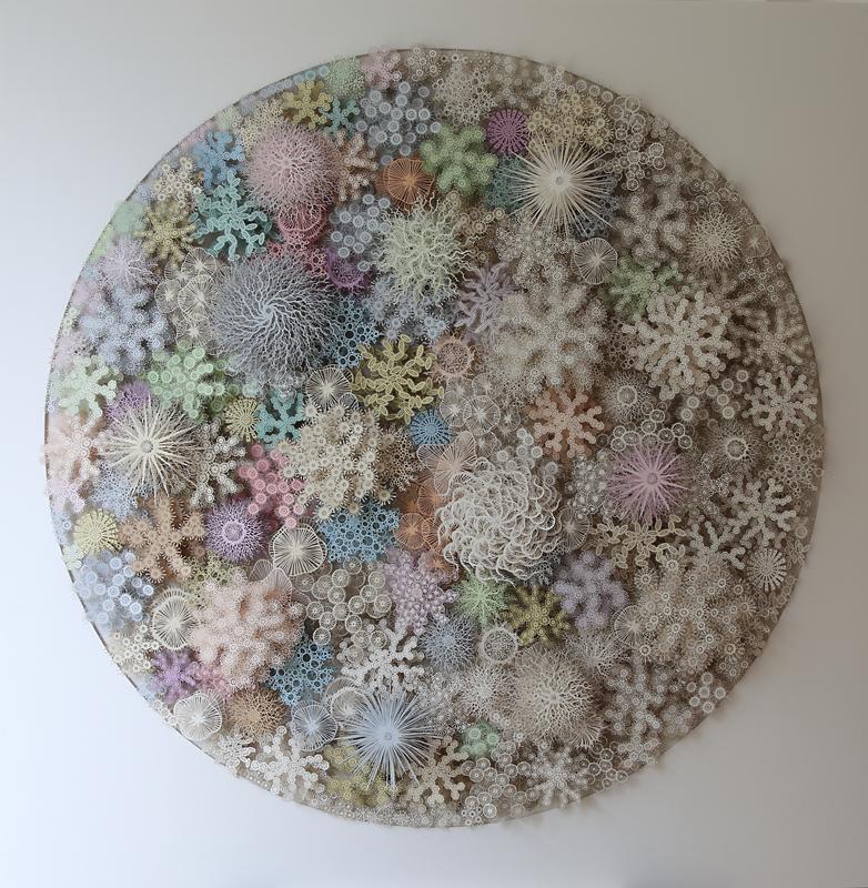 Rogan Brown - Magic Circle Color.JPG