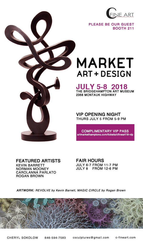 Invite - Market Art + Design 2018.png