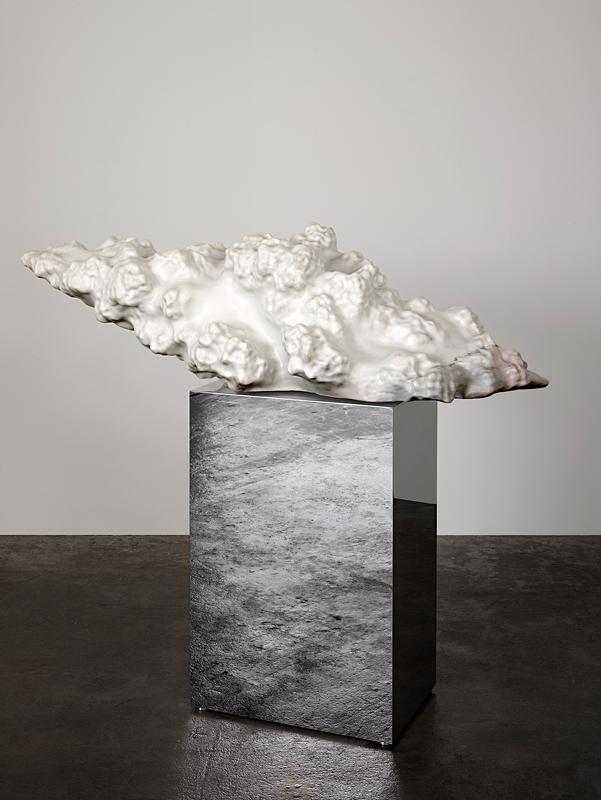 Mooney - Cumulus Stone No1.jpg