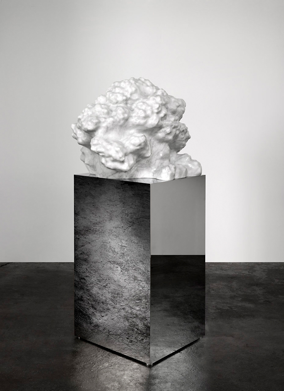 Mooney - Cumulus Stone No2.jpg