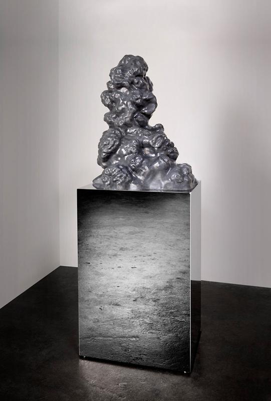 Mooney - Cumulus Stone No3.jpg