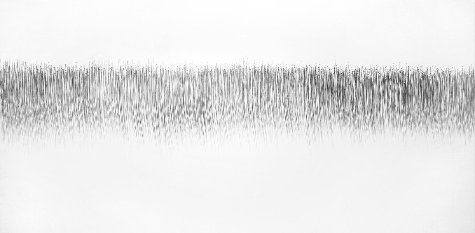 Mooney - Pencil On Panel no 16.jpg