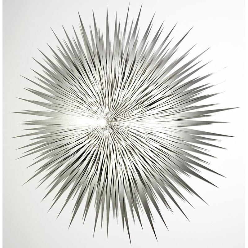 Norman Mooney - Silver Sun No 2.jpg