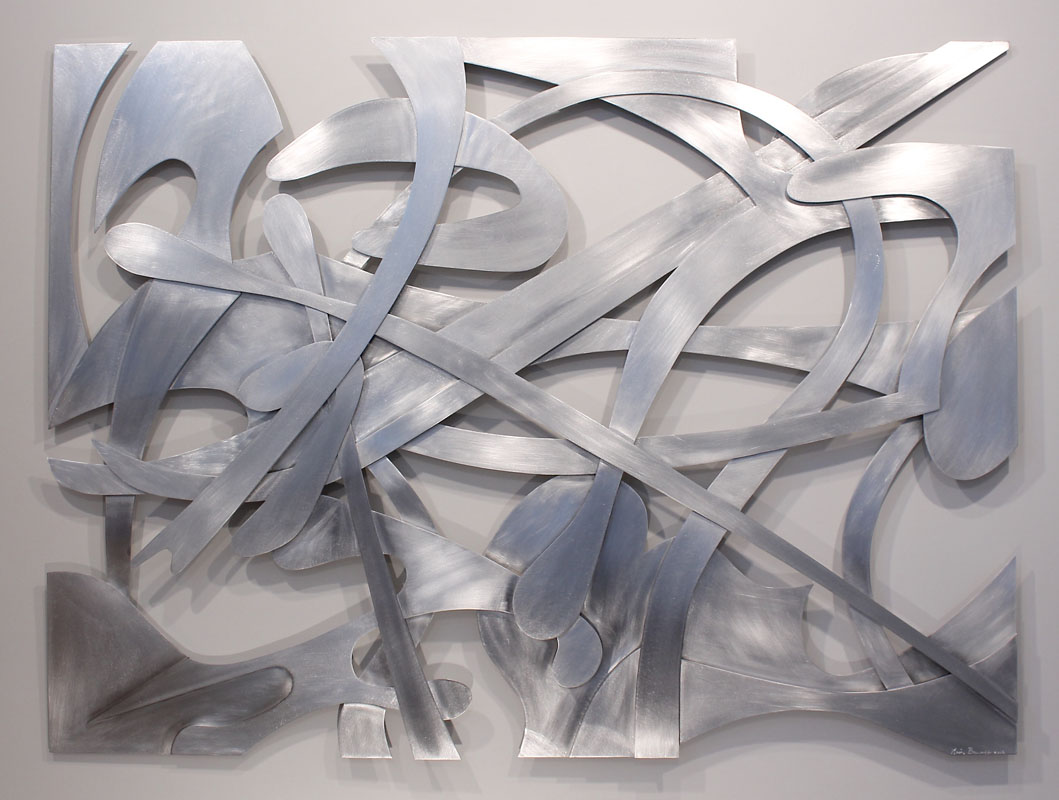 Kevin Barrett - Regatta.jpg