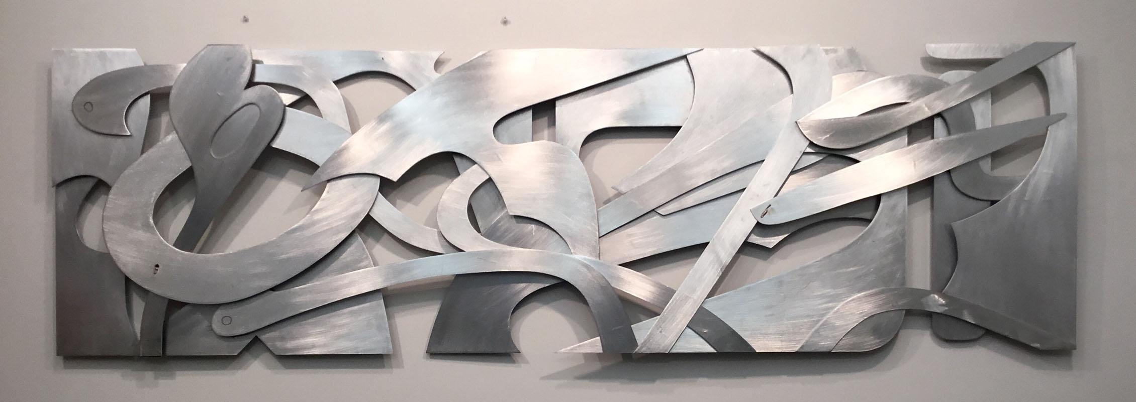 Kevin Barrett - Velocity.jpg