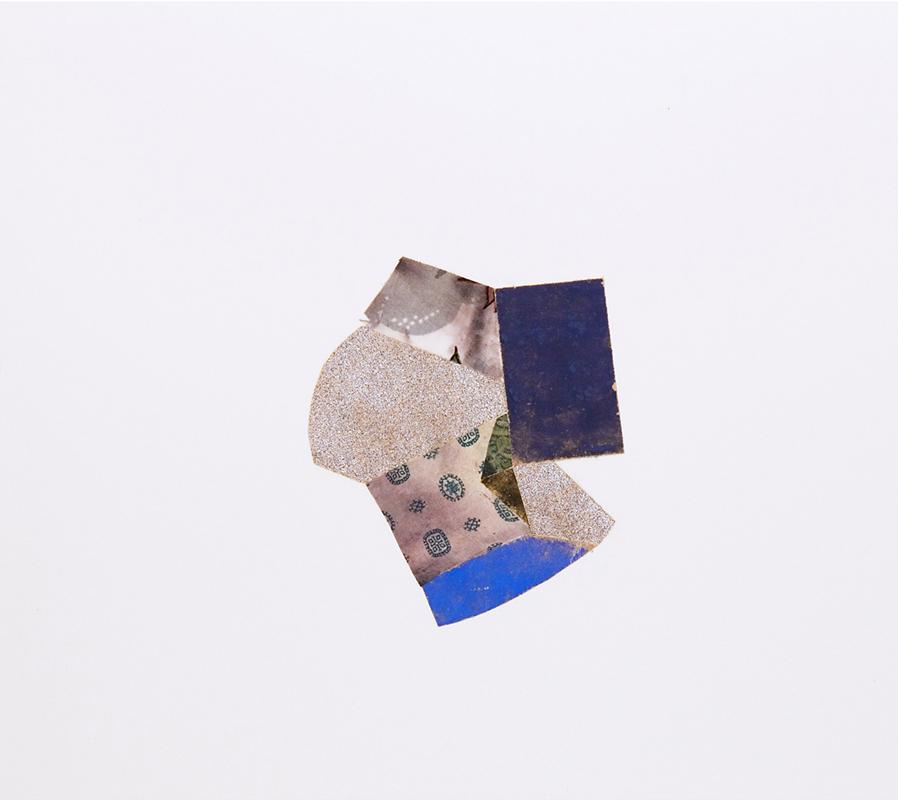 Tangram XIII.jpg