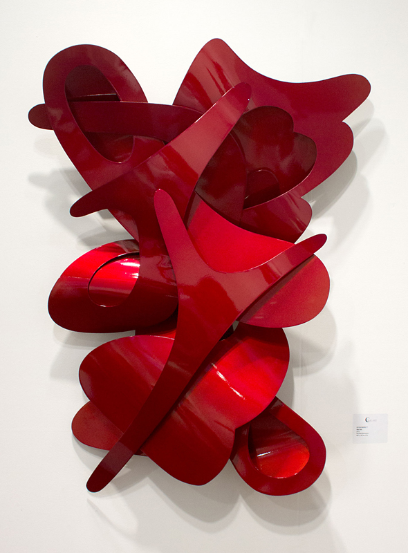 Kevin Barrett - Red Hot.jpg