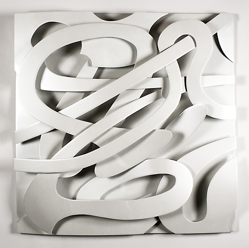 Kevin Barrett Sculpture - Undertow.jpg