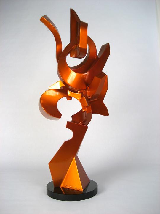 Kevin Barrett Sculpture - Naj.jpg