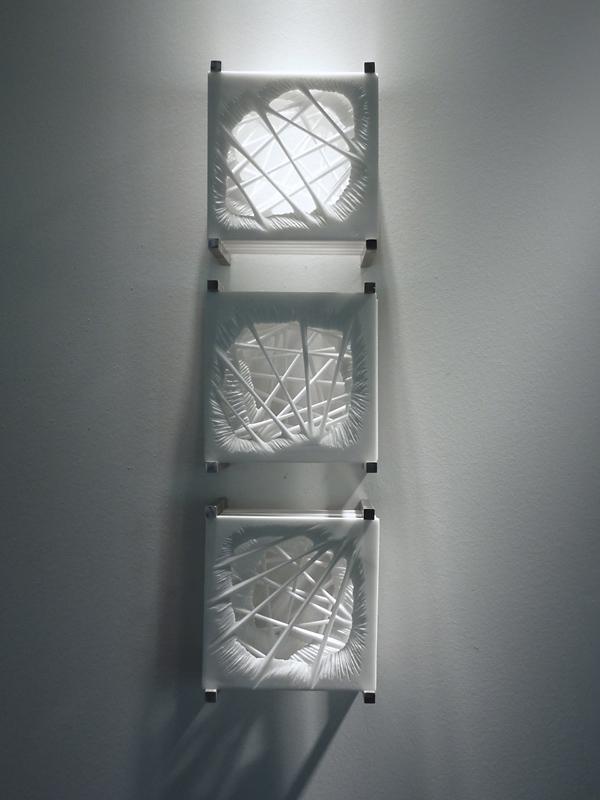 Caroline Ramersdorfer Sculpture - Nexus Inner_View I - III.jpg