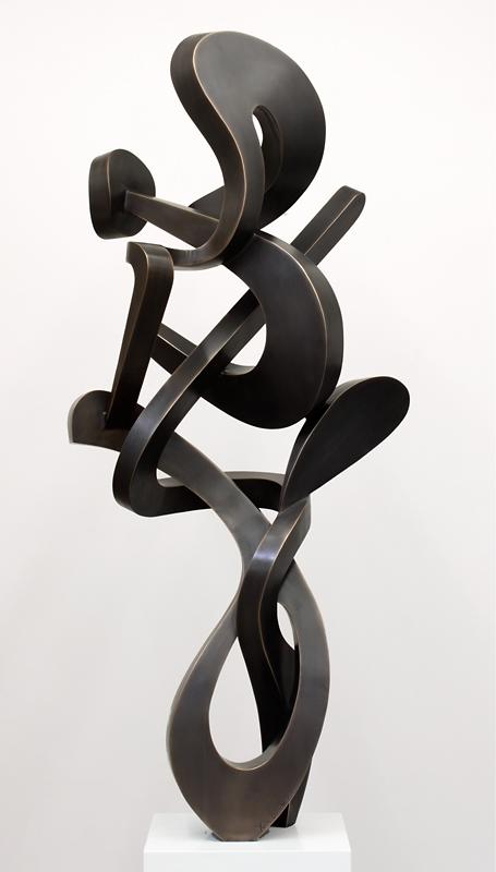 Kevin Barrett Sculpture - Theseus.jpg