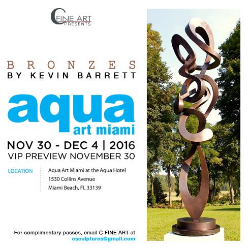 aqua-art-miami-2016-bronzes-by-kevin-barrett.jpg