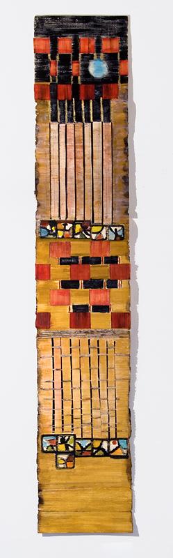 Joan Giordano - Ode to Miro.jpg
