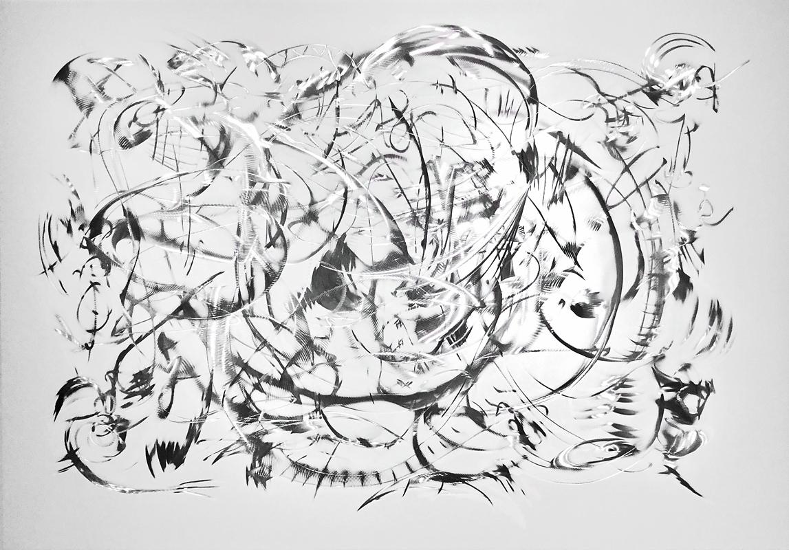 Kevin Barrett - Coaster cc2.jpg