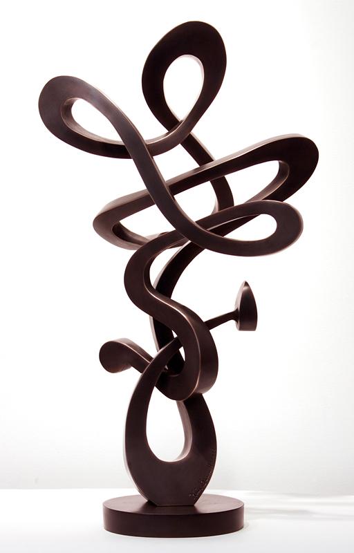 Kevin Barrett - Revolve (maquette).jpg