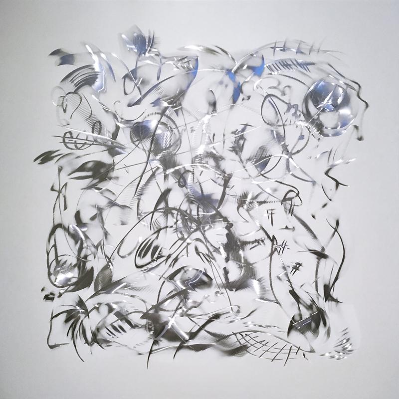 Kevin Barrett - Untitled IV - CC.jpg