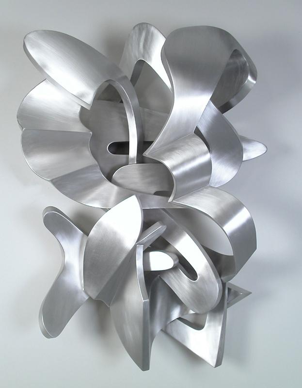 Kevin Barrett Sculpture - Fernande.jpg