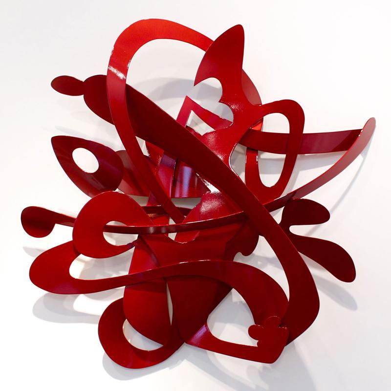 Kevin Barrett Sculpture - 68 Jay.jpg