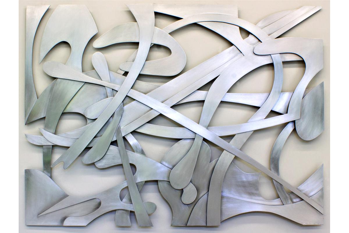 Kevin Barrett Sculpture - Regatta.jpg