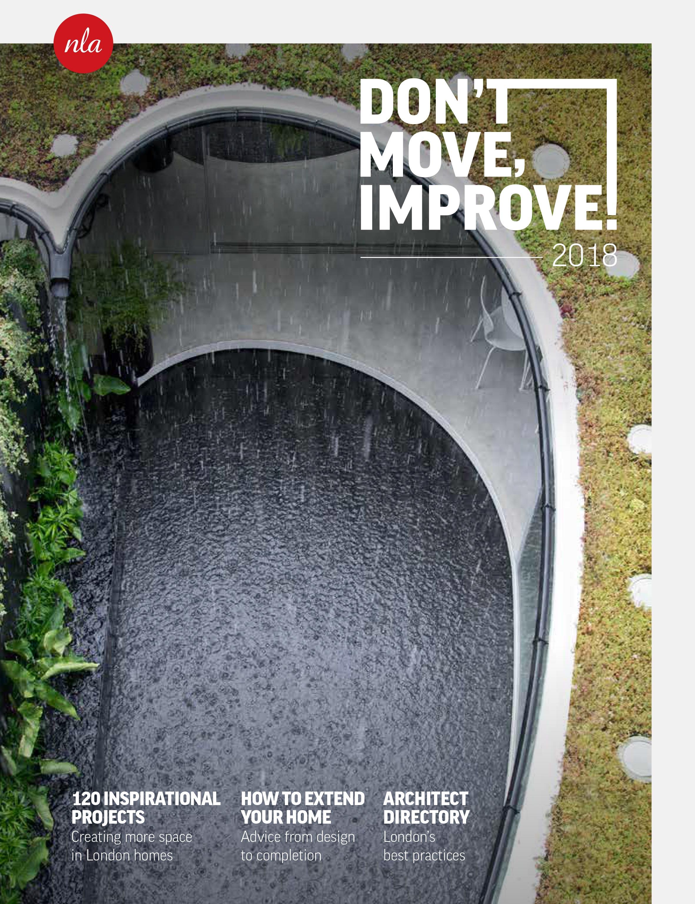 Winners and shortlist_dmi_2018_magazine-cover.jpg
