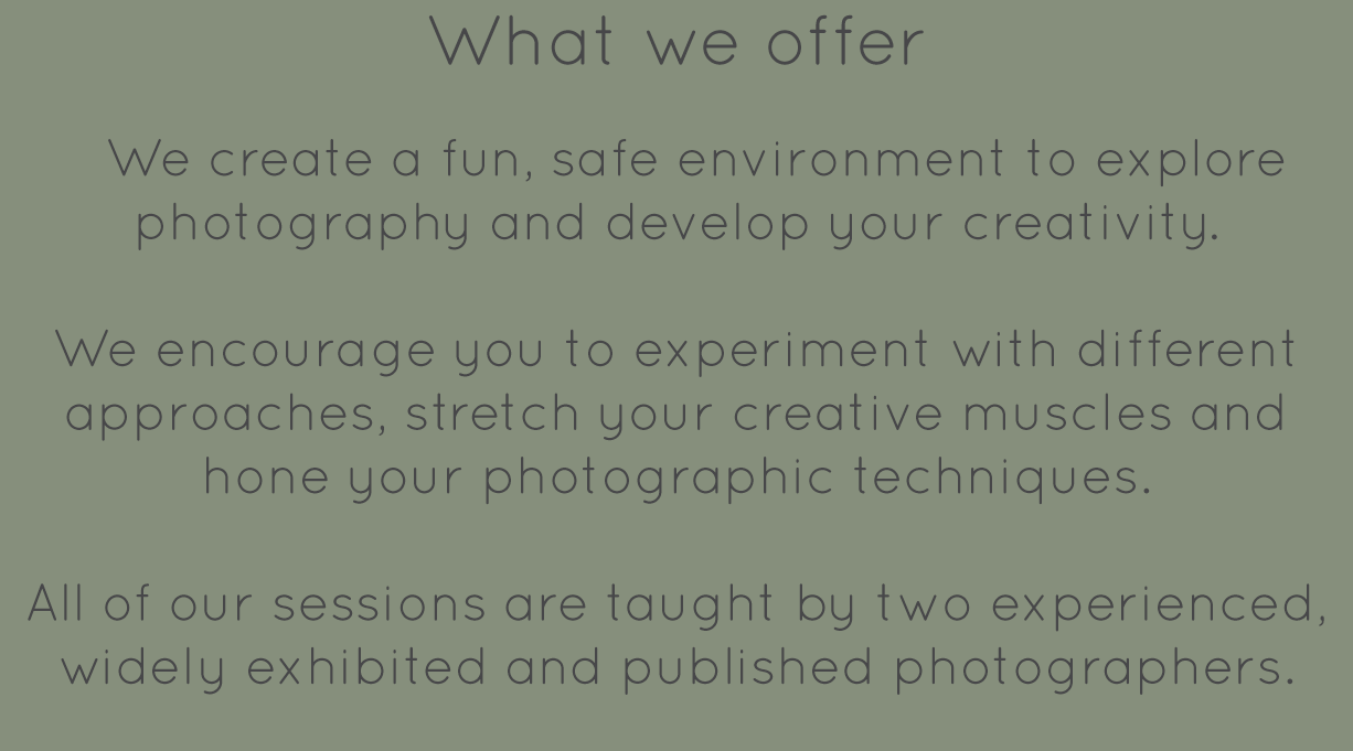 What we offer.png