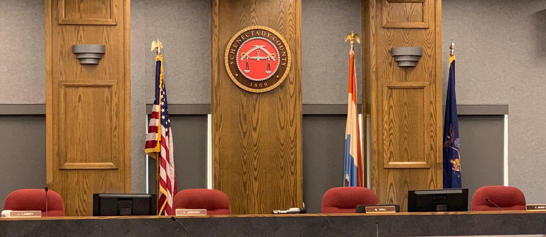 County leg meeting room cropped.jpg