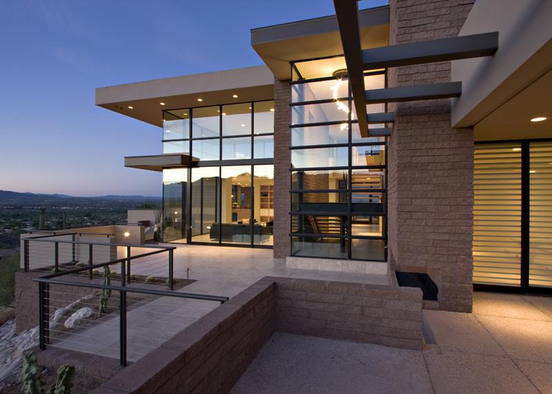 McCreary Homes, Tucson Arizona Homes, modern homes.jpg