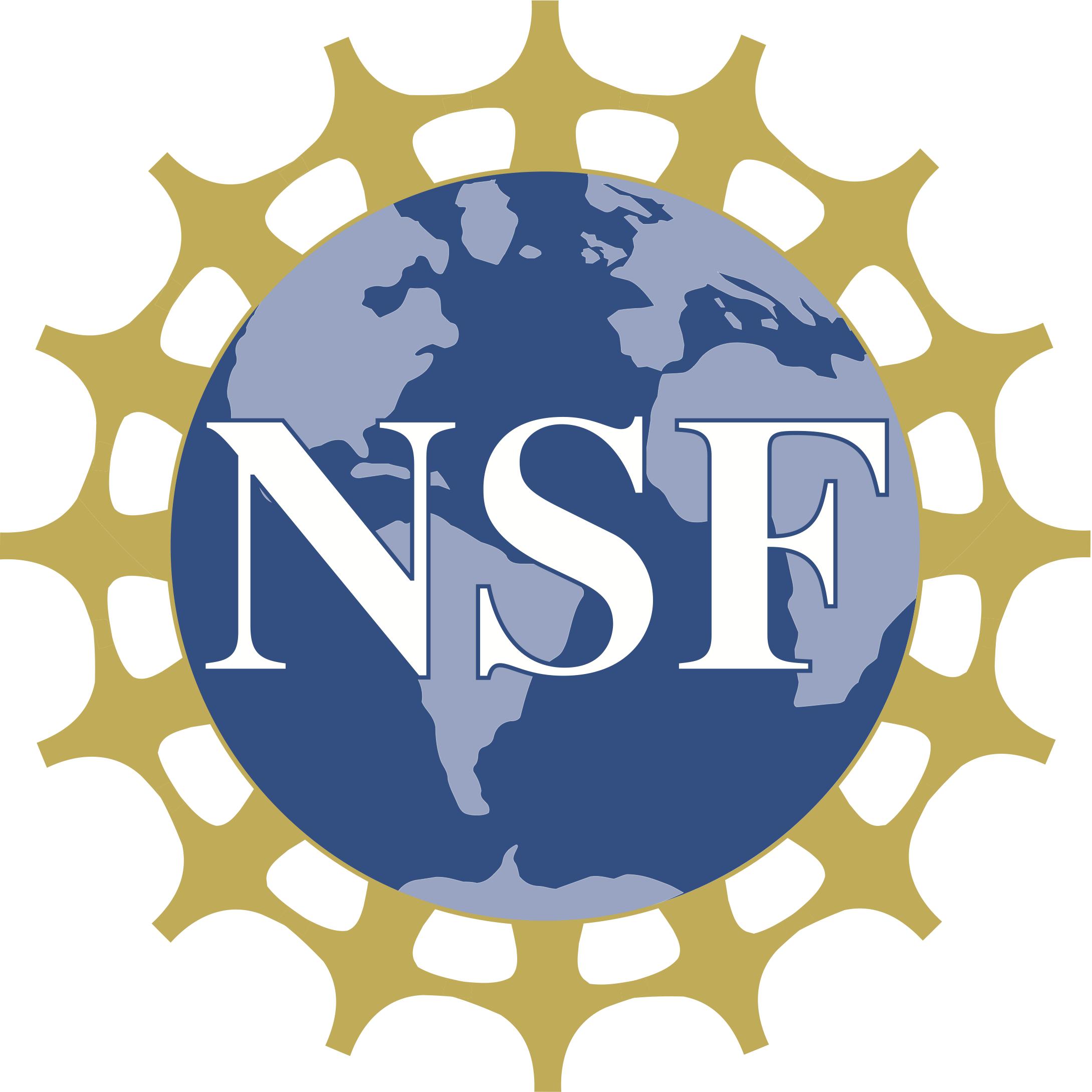 nsf4.png