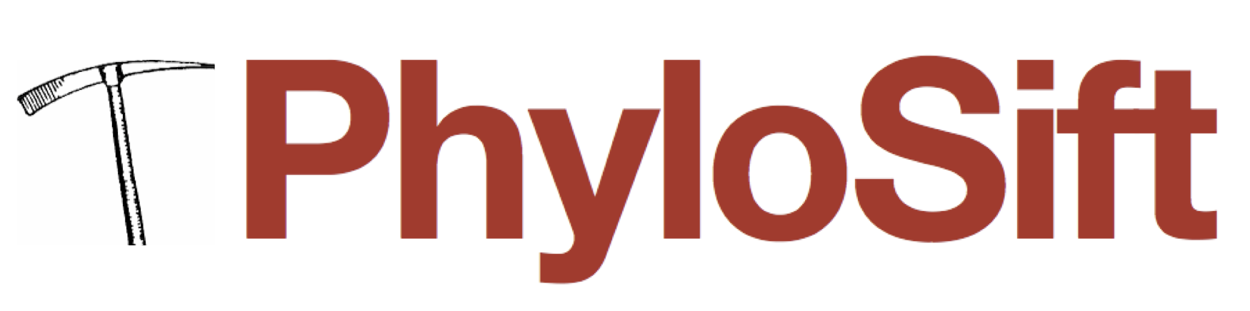 phylosift-logo.png