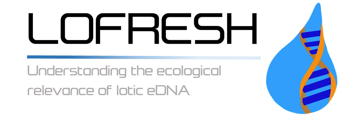 LOFRESH-logo.jpg