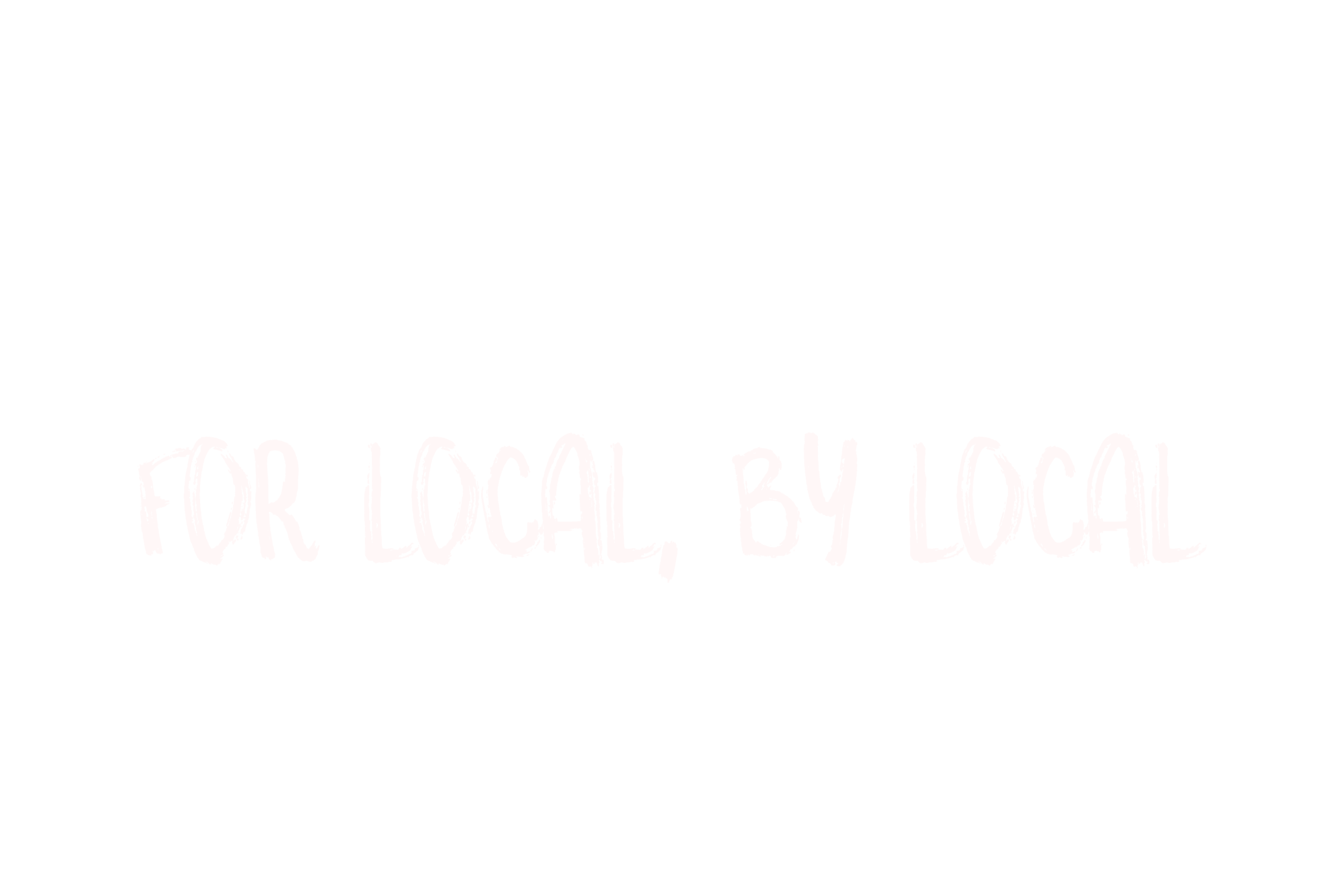 ForLocalByLocal_TXT.png