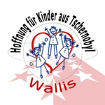 Logo Stiftung Wallis.jpg